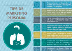 Infografia-Tips-de-Marketing-Personal-30-10-2014-646x461