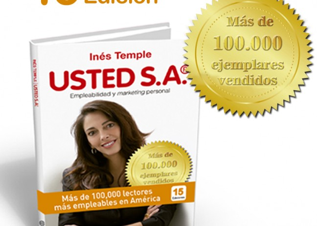 Flyer - Usted S (1)