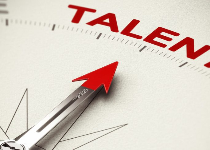 Talent 684x488 - Ten Ways to Display Your Talent