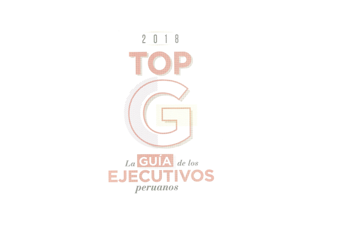 top 2018 fb y tw 684x454 - Top G - Edición 2018