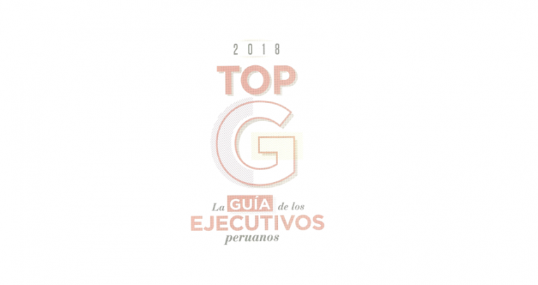 top 2018 fb y tw 768x407 - Top G - Edición 2018