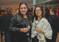 DSC 8835 246x175 - Cocktail Clientes Mayo 2018