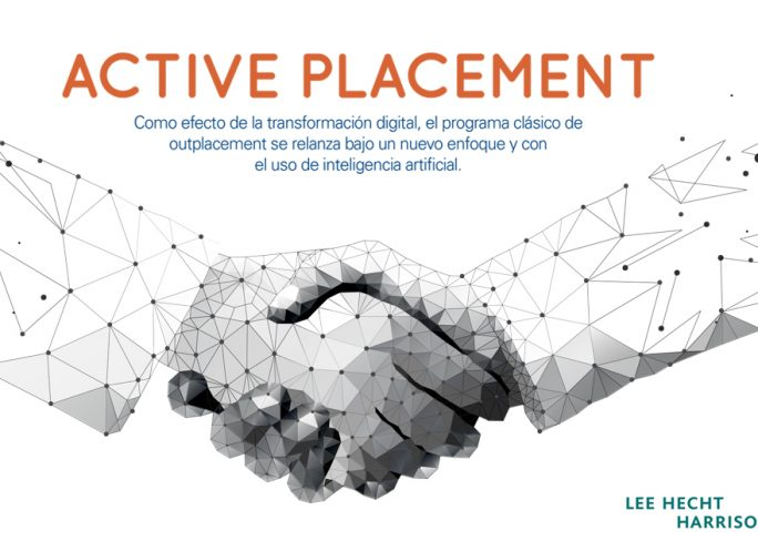 final 684x488 - Especial Revista Aptitus | Del Outplacement al Active Placement