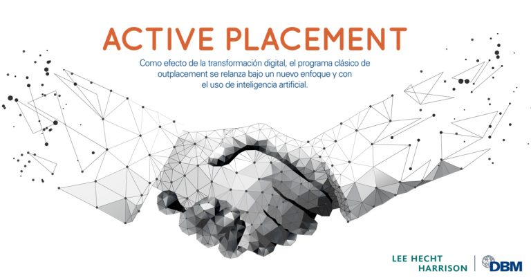 final 768x402 - Especial Revista Aptitus | Del Outplacement al Active Placement