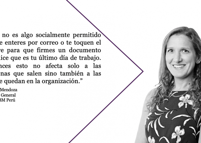 Jimena Mendoza Quote 31MAY 684x488 - Outplacement: más demanda independiente, menos corporativa