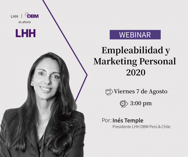 "webinar linkedin.png22 601x501 - Webinar ""Empleabilidad y Marketing Personal 2020"""
